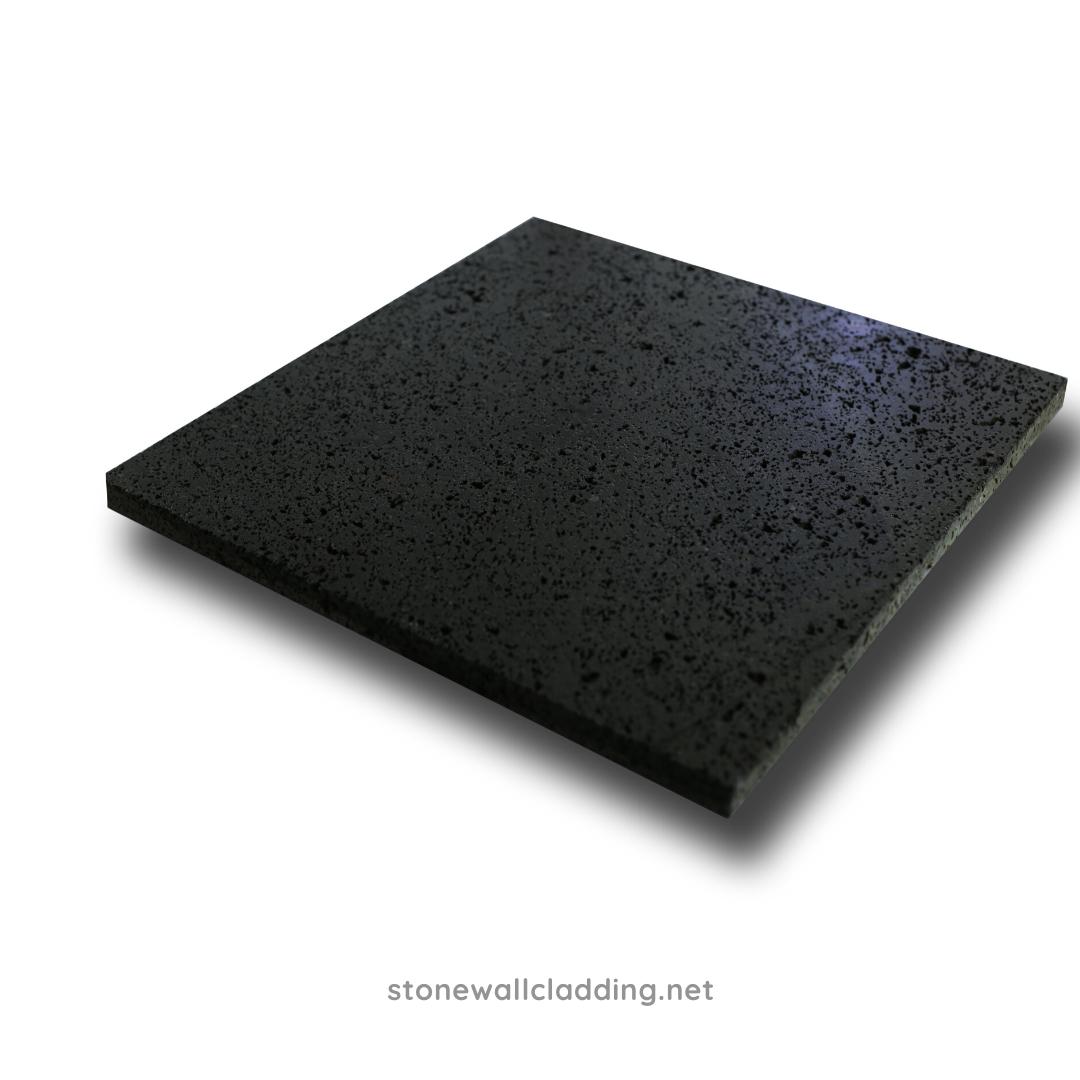 bali-puka-lavastone-wall-cladding-2