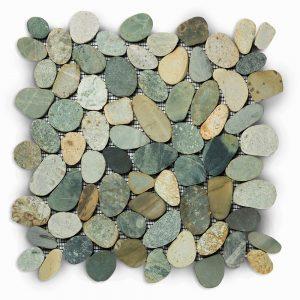 bali-pebbles-mosaic-earthy