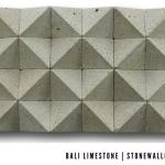 stonewallcladding (3)