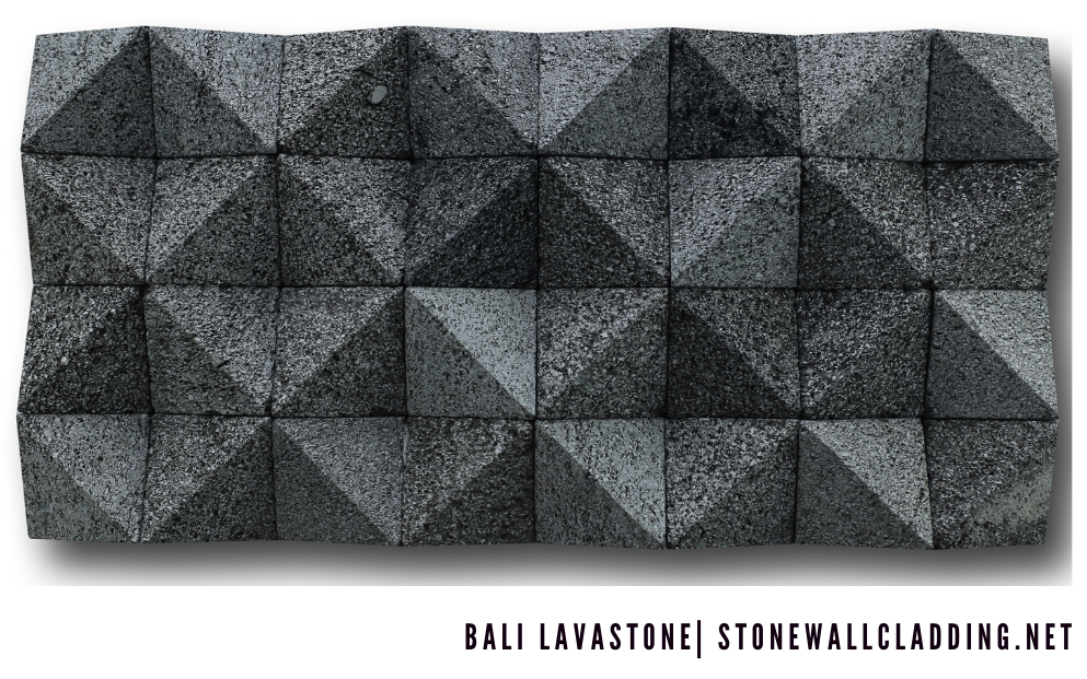 stonewallcladding (4)