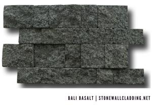 stonewallcladding (5)