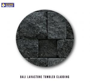 stonewallcladding (6)