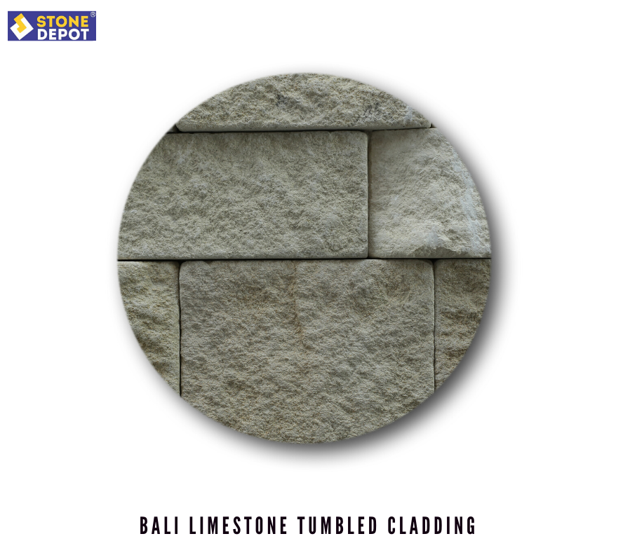 stonewallcladding (7)
