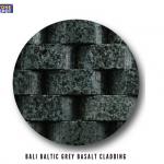 stonewallcladding (8)