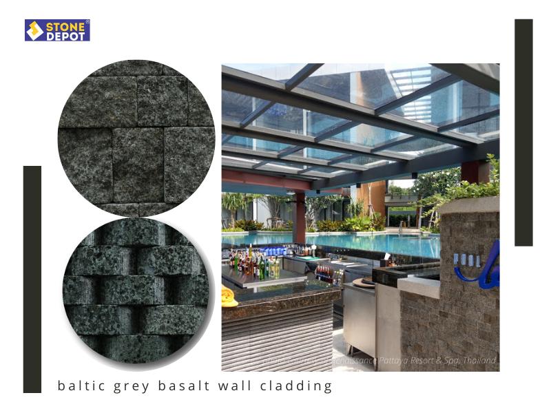 bali-stone-wall-cladding (4)