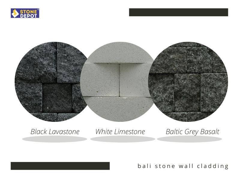 bali-stone-wall-cladding