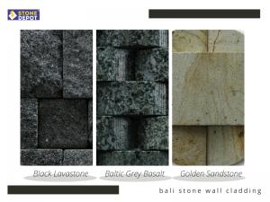 stone-wall-cladding-dubai (4)