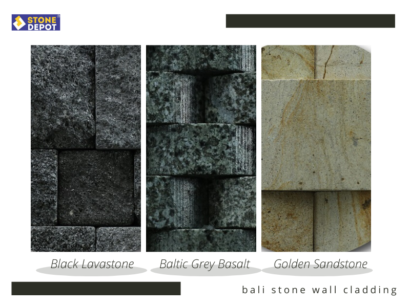 stone-wall-cladding-dubai (4)