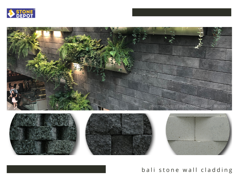 stone-wall-cladding-dubai