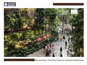 bali-lava-stone-wall-cladding-singapore (1)