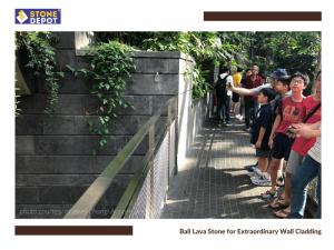 bali-lava-stone-wall-cladding-singapore (2)