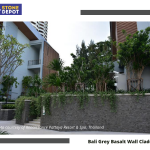 bali-stone-wall-cladding (1)