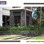 bali-stone-wall-cladding (2)