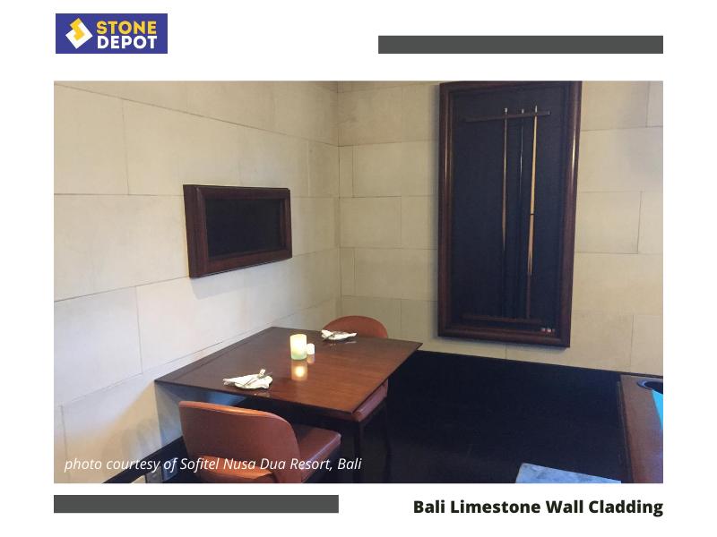bali-stone-wall-cladding (3)