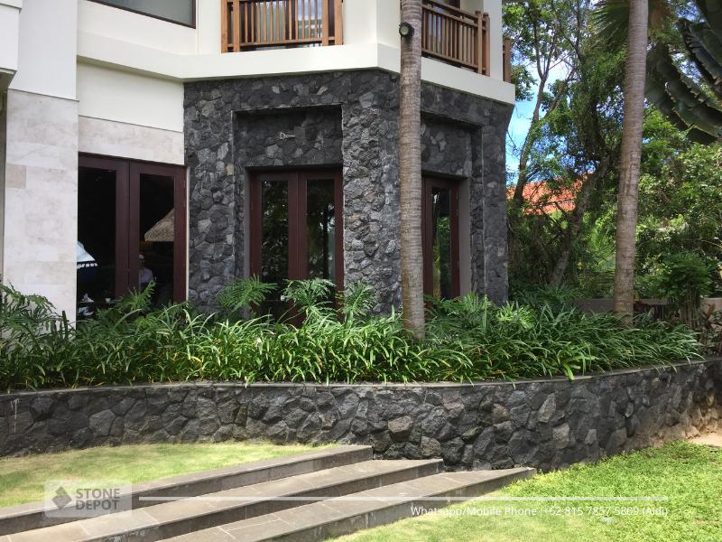 lavastone-at-bali-resort