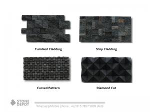 bali-lava-stone-cladding-pattern