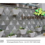 exterior-wall-cladding-bali-basalt-laman-ceylon-malaysia
