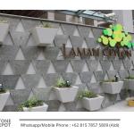 exotic-bali-grey-basalt-exterior-wall-cladding-laman-ceylon
