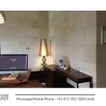 modern-limestone-wall-cladding-sofitel-nusa-dua-resort