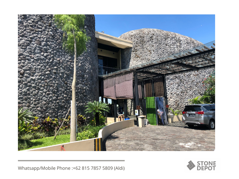 exterior-wall-cladding-bali-lava-stone-baobab-safari-resort-another-part