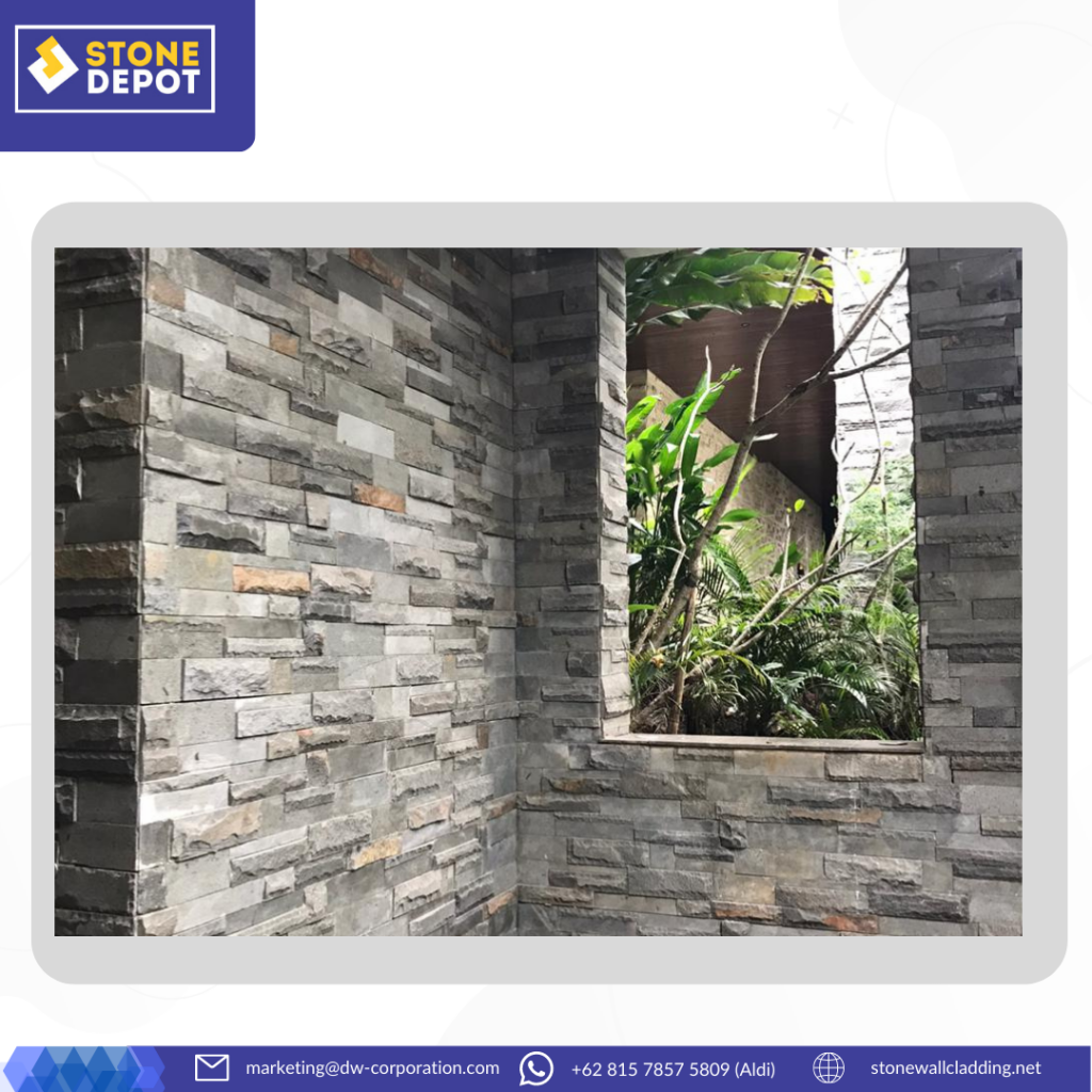 greyish-basalt-wall-cladding