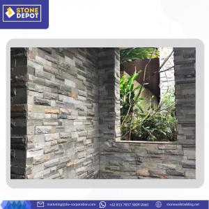greyish-basalt-wall-cladding
