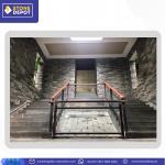 pullman-ciawi-stone-cladding (1)