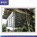 pullman-ciawi-stone-cladding (3)
