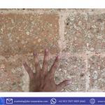 amanjiwo-limestone-cladding-bukit-daun (2)