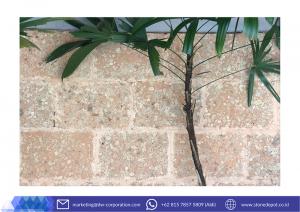 amanjiwo-limestone-cladding-bukit-daun (3)