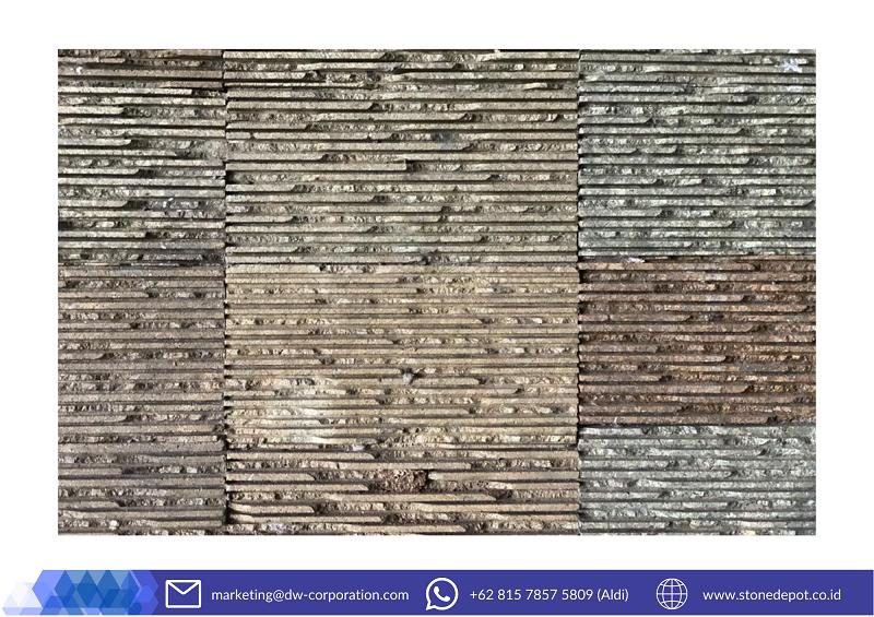 bali-basalt-stone-wall-cladding