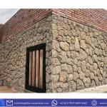 limestone-wall-cladding-exterior-bukit-daun