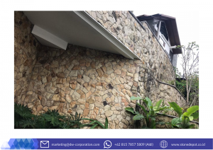 palimanan-yellow-sandstone-wall-cladding-pullman-ciawi-bogor (2)