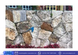 sandstone-outdoor-wall-cladding-eco-green-park (3)
