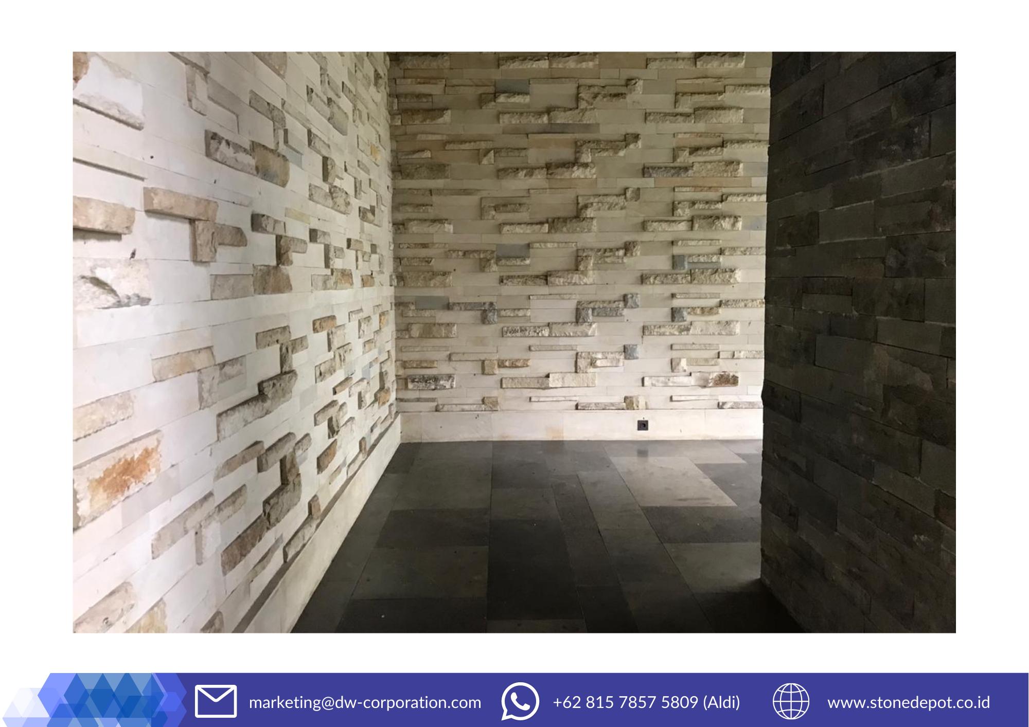 stone-wall-cladding-exterior-pullman-ciawi (1)