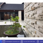 stone-wall-cladding-exterior-pullman-ciawi (2)