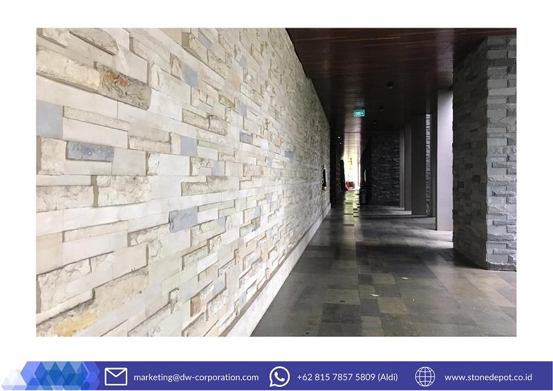 white-limestone-natural-cladding-pullman-ciawi-bogor