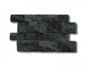 bali-lavastone-cladding