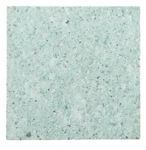 bali-natural-stone-tiles