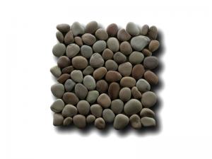 bali-pebbles-mosaic