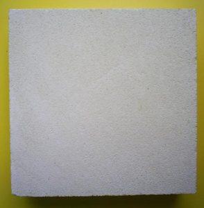 classic-white-limestone