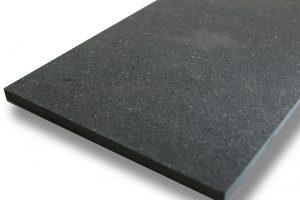 indonesia-andesite-stone-pavers