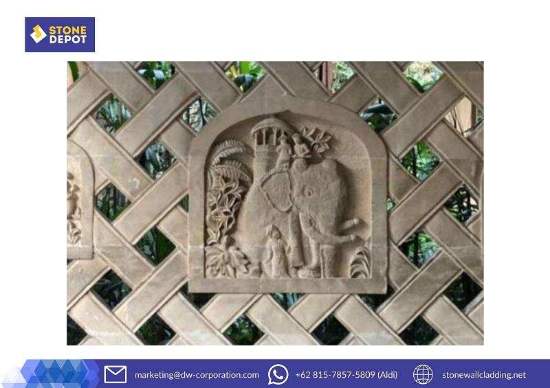 bali-stone-carving (1)