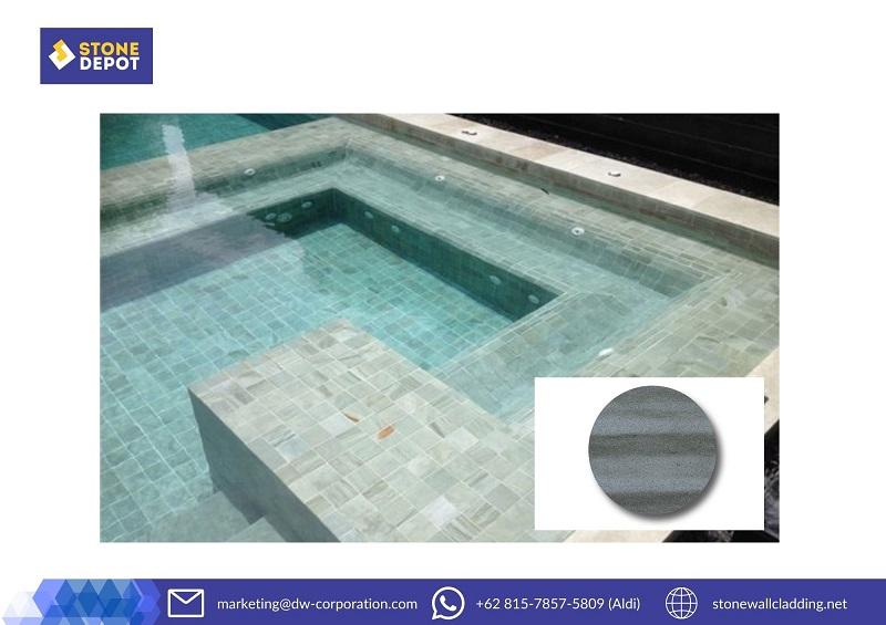 natural-green-swimming-pool-x-ocean-wave