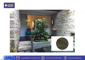 sofitel-resort-x-golden-palimo-sandstone-wall-cladding