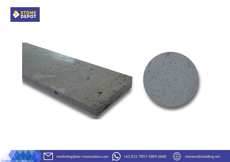 white-palimo-sandstone-product