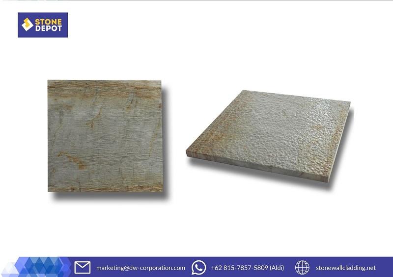 yellow-palimo-sandstone-product